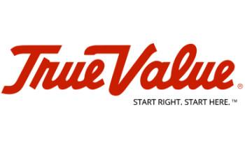 True Value PHP