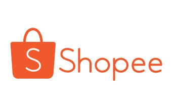 Shopee Pay Indonesia