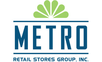 Metro Supermarket PHP