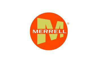 Merrell PHP