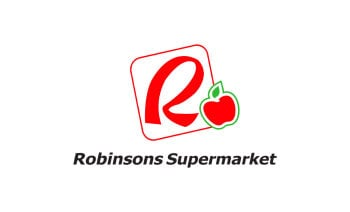 Robinsons Supermarket PHP