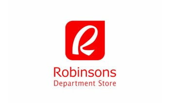 Robinsons Department Store PHP