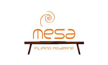 Mesa Filipino Moderne Philippines