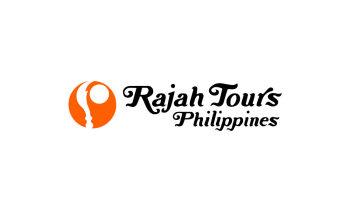Cebu Pacific via Rajah Travel Philippines