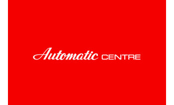 Automatic Centre PHP