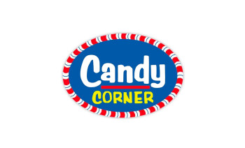 Candy Corner PHP