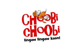 Choobi Choobi Philippines
