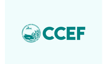 Coastal Conservation and Education Foundation (CCEF)