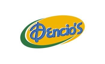 Dencios Bar and Grill PHP