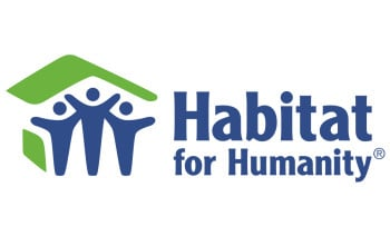Habitat for Humanity PHP