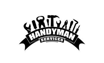 Handyman PHP