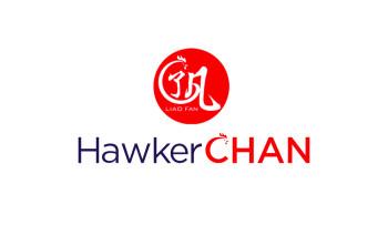 Hawker Chan
