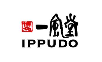 Ippudo PHP