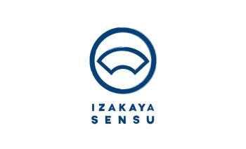 Izakaya Sensu