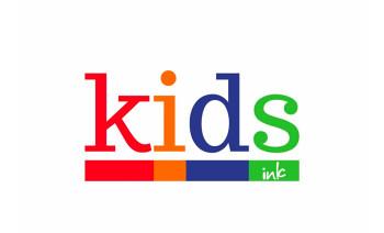 Kids Ink PHP
