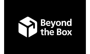 Beyond The Box PHP