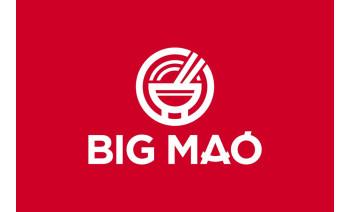 Big Mao Philippine E-Gift Voucher