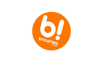 Brownies Unlimited Philippines