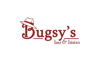 Bugsy's Sports Bar & Bistro BGC