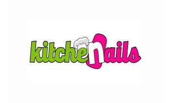 Kitchenails PHP