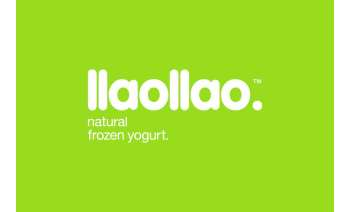 Llaollao Philippines