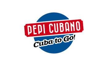 Pepi Cubano PHP