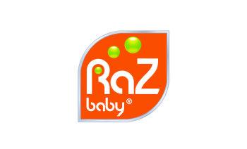 RaZBaby PHP