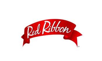 Red Ribbon PHP