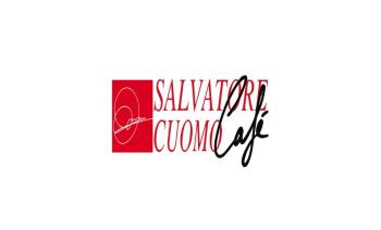 Salvatore Cuomo Cafe PHP