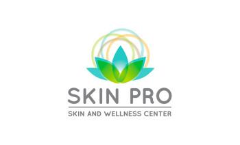 Skin Pro