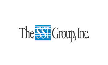 SSI Group PHP