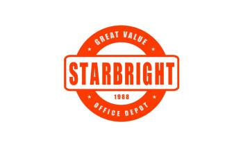 Starbright Philippines