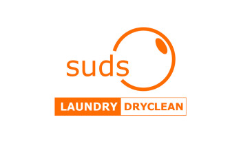 Suds Laundry PHP