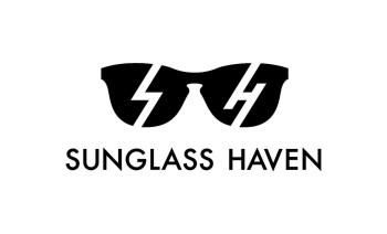 Sunglass Haven Philippines E-Gift Voucher