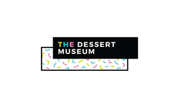 The Dessert Museum PHP