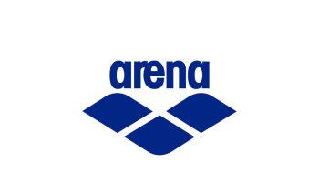 Arena Philippines