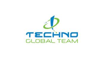 Techno PHP