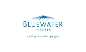 Bluewater Resort PHP