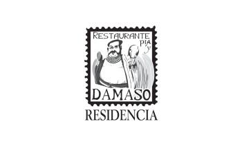 Damaso Residencia Philippines