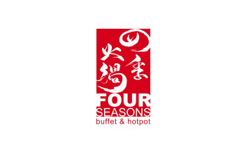 Four Seasons Buffet and HotPot
