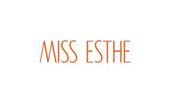 Miss Esthe PHP
