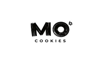 Mo Cookies PHP