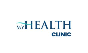 MyHealth Clinic PHP