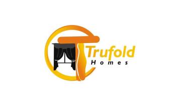 Trufold Home Nigeria