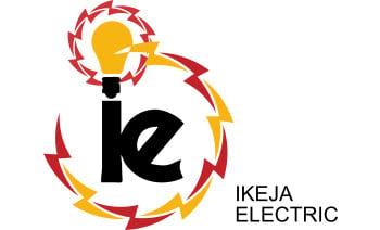 Ikeja Electricity PrePaid Nigeria Bill