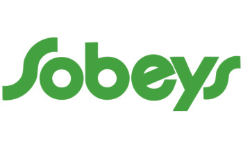 Sobeys Canada