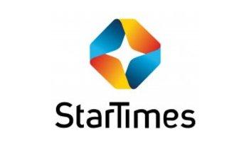 Startimes Kenya