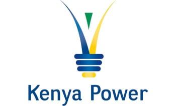 KPLC Prepaid Kenya