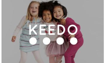 Keedo South Africa