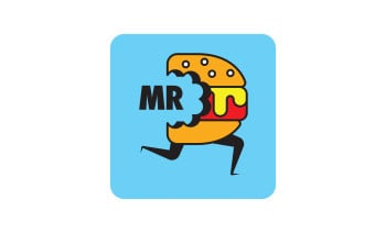 Mr D Foods South Africa